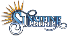mainsite-3-logos_0001_Sunshine-Logo-nu-SOLO