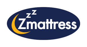 mainsite-3-logos_0005_Z-matt