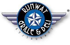 mainsite-3-logos_0015_Runway-Grille-Logo-Color